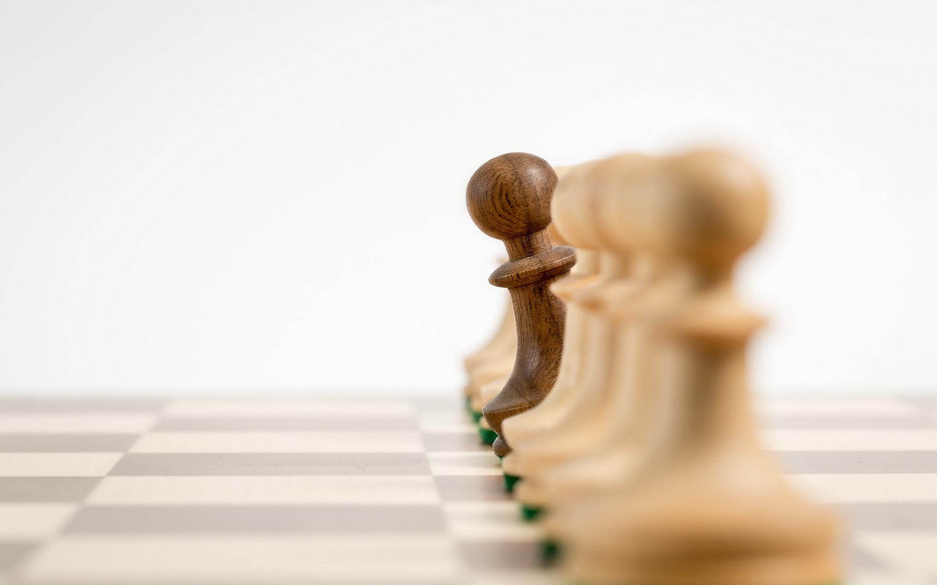 chess-pawns