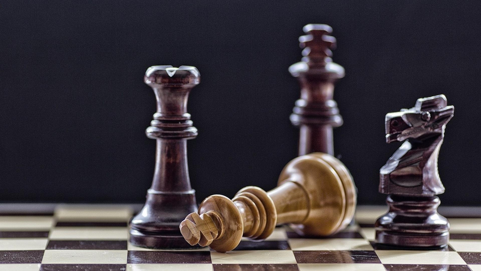 chess_board_1920x1080
